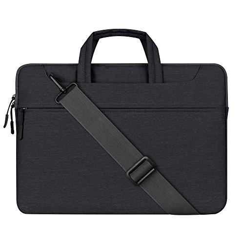 f6d1b17f24 Cuitan 11 11.6 Pouce Laptop Sac pour Apple MacBook Air / Asus / Lenovo  Ideapad /