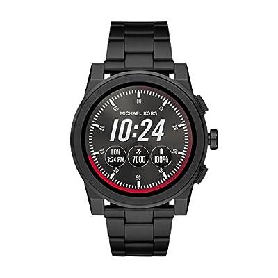 Reloj Michael Kors para Hombre MKT5029