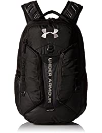 Under Armour Mens Contender Robust Padded Active Laptop Backpack