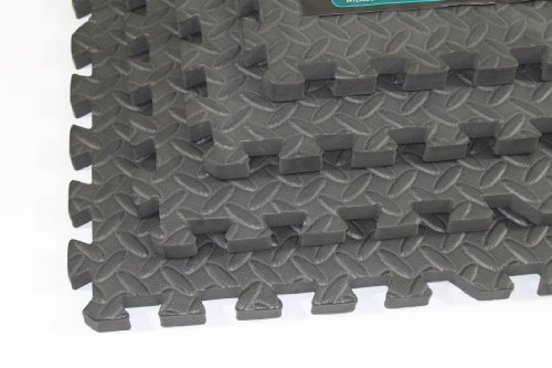 Shock Absorbing Protective – Protective Flooring