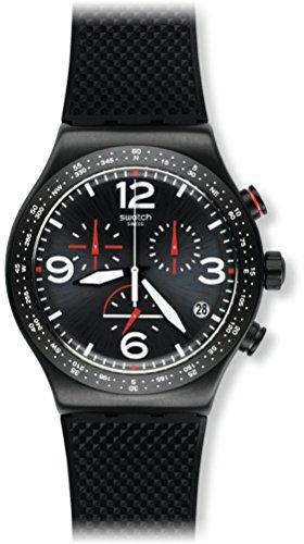 Reloj Swatch - Hombre YVB403