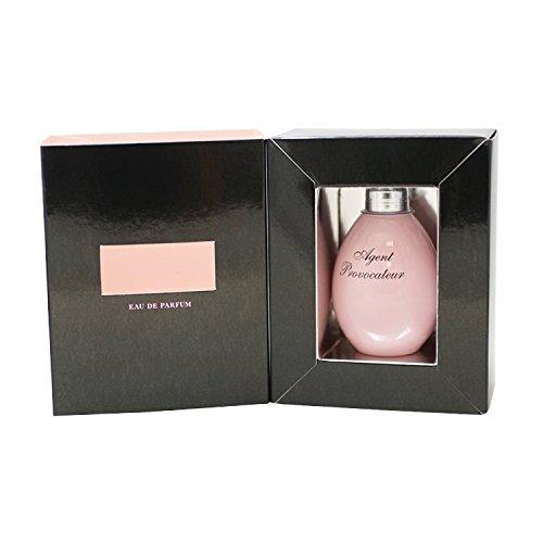 Agent Provocateur SIGNATURE Eau De Parfum Spray 30ml (1 Fl.Oz) EDP perfume