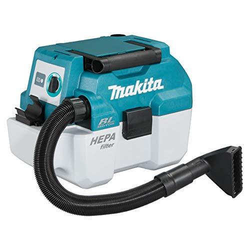 Makita  <strong>Breite</strong>   115 mm