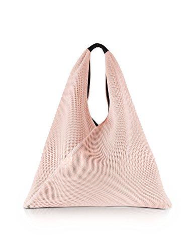 mm6-maison-margiela-femme-s54wd0009s23045219-rose-tissu-sac-tote