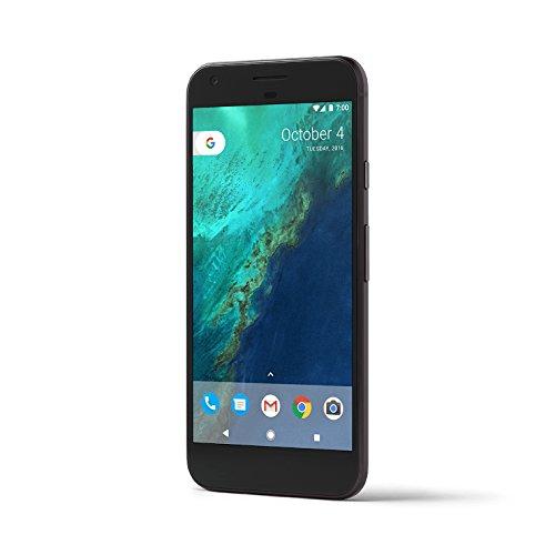 recensione google pixel 3 - 41Ef3HwRuQL - Recensione Google Pixel 3: prezzo e caratteristiche