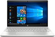HP Pavilion 14-CE1000TX 2018 14-inch FHD Laptop (8th Gen Core i5-8265U/8GB/256GB SSD/Win 10/NVIDIA MX150 2GB G