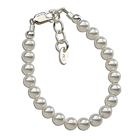 Precious Pieces 0.925 Argent sterling N/A