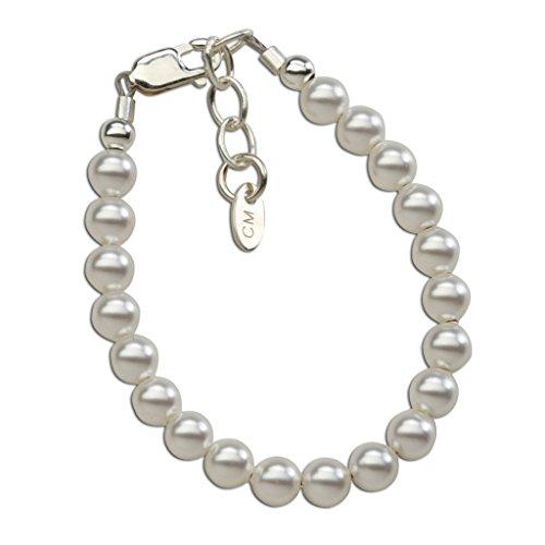 Precious Pieces  -  0,925 Sterling-Silber 925 Keine Angabe