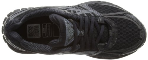 Browar Timing Systems - Adrenaline Gts 14 W, Scarpe da corsa Donna Nero (Black)