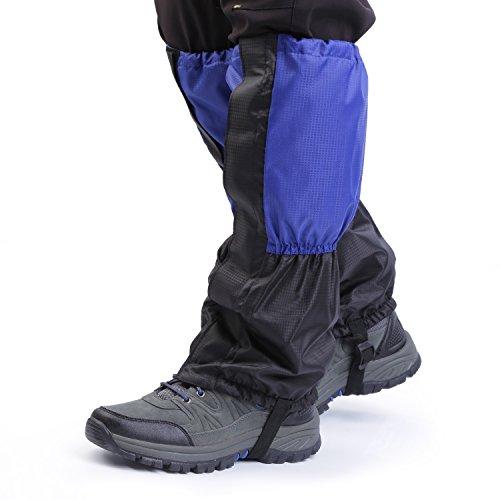 outad-la-capa-de-nieve-impermeable-al-aire-libre-plus-de-terciopelo-mas-calor-azul-y-negro