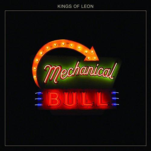 mechanical-bull