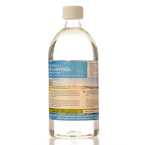 6-x-1-l-huile-vegetale-pour-lampe-flambiol