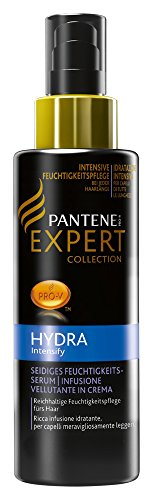 pantene-pro-v-expert-collection-hydra-intensify-seidiges-feuchtigkeitsserum-1er-pack-1-x-100-ml