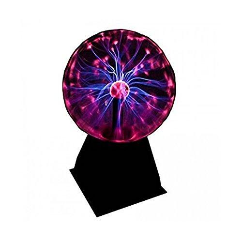 funky-retro-internative-plasma-ball-8-la-luce-della-lampada-boxed-elettrica-visualizza