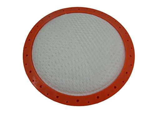 vhbw-vormotor-filter-waschbar-fur-staubsauger-dirt-devil-centrino-clean-control-2-m2991-m2992-wie-1-