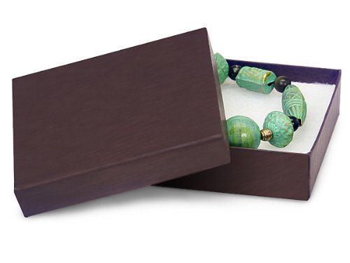 3-1-2x3-1-2x7-8-chocolate-jewelrymatte-kraft-w-non-tarnishing-cott-100-pack