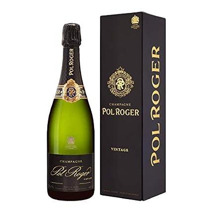 Champagne-Pol-Roger-Brut-Vintage-2009-in-Geschenkverpackung-1x-075L
