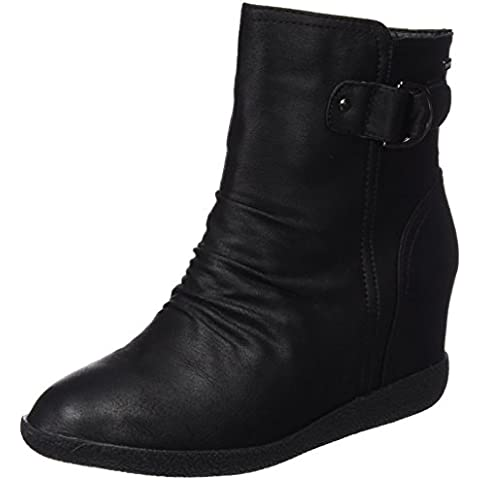 Mtng Collection 51710, Botas Mujer