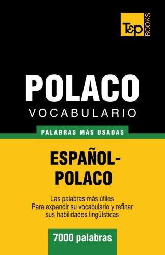 vocabulario-espanol-polaco-7000-palabras-mas-usadas-tp-books