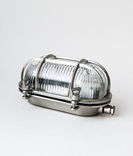 bulkhead-light-steve-in-forgotten-silver