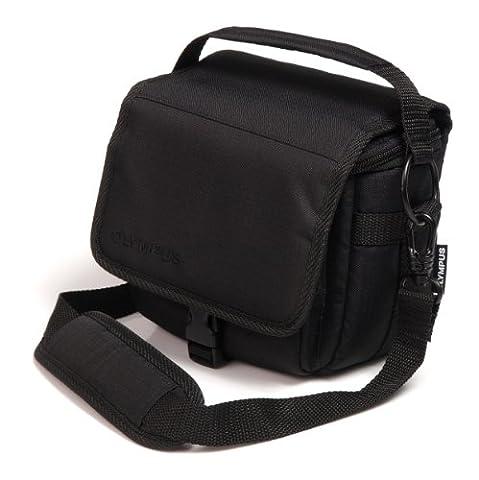 Olympus Medium Shoulder Bag for Camera