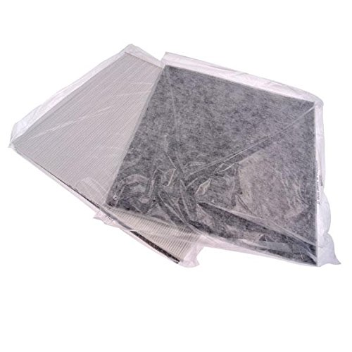 Filter Kit dap700e Klimagerät DeLonghi dap700e