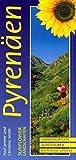 Landschaften der Pyrenäen: Ein Auto- und Wanderführer (Sunflower Landscapes) - Paul Jenner, Christine Smith