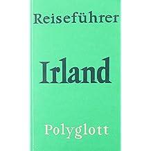Polyglott Reisefuhrer Guides: Irland