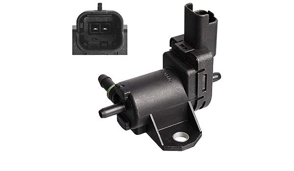 Febi Bilstein 108374 Druckwandler Für Abgassteuerung 1 Stück Auto