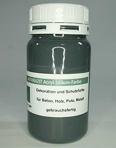 anthrazit-beton-farbe-acryl-silikon-1-liter