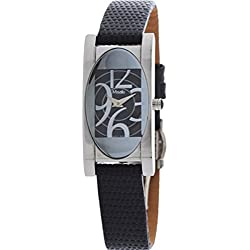 Misaki - Reloj de pulsera mujer