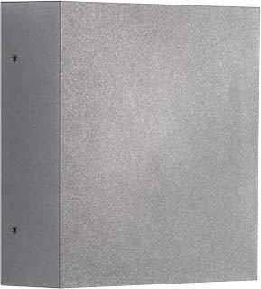 Performance in Light LED-Wandleuchte 3000K 303758 MIMIK Decken-/Wandleuchte 8018367619164