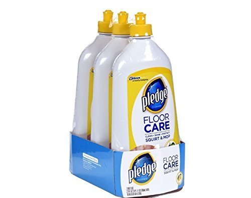 pledge-floorcare-wood-squirt-mop-lemon-scentd-27-oz-3-pk-by-pledge