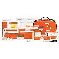 Firstaid4sport Ätherische First Aid Kit preisvergleich bei billige-tabletten.eu