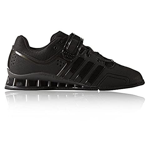 Adidas AdiPower Weightlifting Chaussure - SS17 - 42