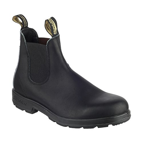 blundstone-510-classic-dealermens-boots-stylish-black-leather-slip-on-footwear-black-7