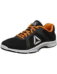 Reebok Men's Paradise Runner Lp Running Shoes