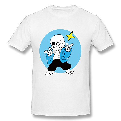 cleve-tribe-t-shirt-homme-blanc-xxl