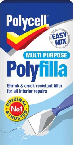 polycell-multi-purpose-polyfilla-450-g-white