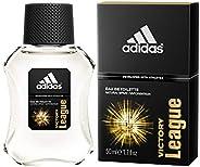 Adidas Victory League - perfume for men, 100 ml - EDT Spray