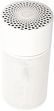 Blueair Joy S Air Purifier with HEPASilent Technology, - 103524/103578