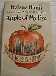 Apple of My Eye by Helene Hanff (1977-11-10)