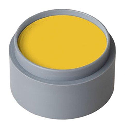 grimas-water-make-up-theaterschminke-15ml-farbe-201-gelb-orange