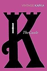The Castle (Vintage Classics)