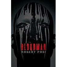 Bloodman by Robert Pobi (2012-05-15)