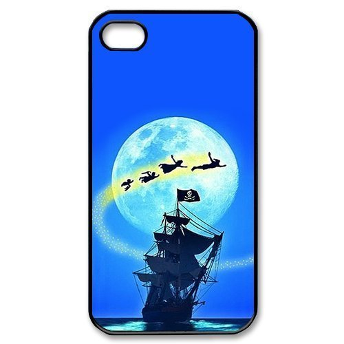 custom-your-own-peter-pan-iphone-4-4s-case-personalised-peter-pan-iphone-4-cover-by-icecream-design
