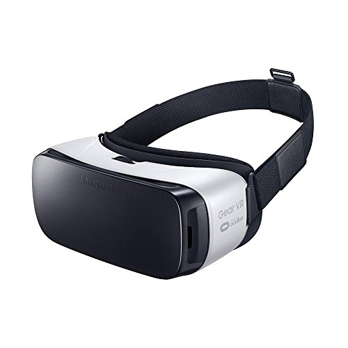 Samsung-Gear-VR-Virtual-Reality-Brille-wei