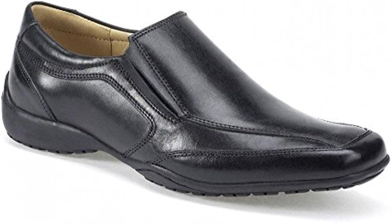 Anatomic scarpe and stivali, Mocassini Uomo Custom | Alta sicurezza  | Uomini/Donna Scarpa