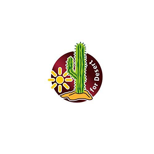 Hobby 37005 Kaktus Great Basin