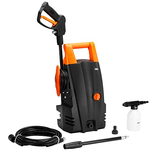 vonhaus-1400w-high-pressure-washer-with-accessories-105-bar-pump-for-home-patio-car-cleaning